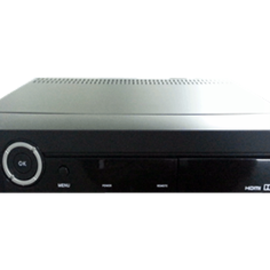 Set Top Box SAMINDO